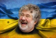 http://12level.com/?kuryliuk