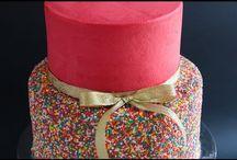 Infinite dolcezze di Sofia / Innamorata delle cose belle..... Dolci torte , meraviglie salate e tanto altro