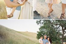 Fields...Playful / B Couture Clothing + Styling Inspiration
