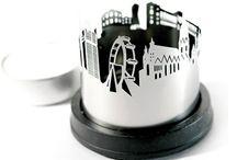 #shopping ideas of #ibisstyleswien / #ibisstyleswien #hotelwien #hotelvienna #3sternehotelwien