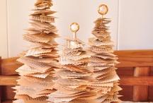 christmans crafts