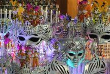 Carnaval Rio de Janeiro / Fantasias, customização De camisetas, ....
