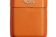 6 Wallets, Card Cases & Money Organizers	Tumi Men