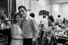 Weddings by Thanasis Protatos / YES I DOC / Documentary Wedding Cinematographer member of YES I DOC