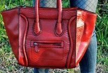 Handsak... Handbags