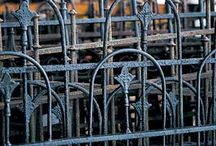 Articles from the Industry / Tips & Guidelines for the Fence Industry