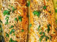 fish recepe