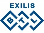 exilis / by Alice Hill