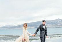 Weddings photo ideas