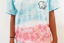 *t-shirt*