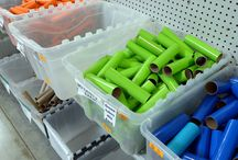 What's in Store / Some of the products available at RAFT Bay Area (San Jose and Redwood City, CA) locations. Please note that quantities are sometimes limited, inventory changes frequently, and prices are subject to change. To learn about RAFT membership, visit http://www.raftbayarea.org/membership