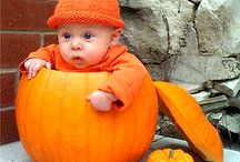 Baby Photo Ideas / by Alison Collins Miner