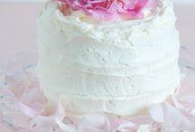BJ's Cake