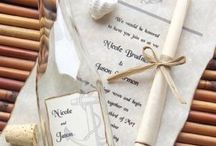 Wedding Paper & Signs