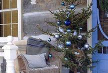 Christmas / Christmas / by Barefoot Sister