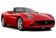 Ferrari California Car  For Hire / Ferrari has been impressing the public and pushing the limits in the automotive industry, and with their California model, they do not disappoint. https://www.cityinterrent.com/ferrari-car-hire/ferrari-california