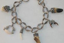 Charivari Jewelry - Germany