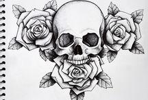 Tattoo's❤️
