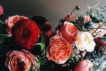 Flowers**