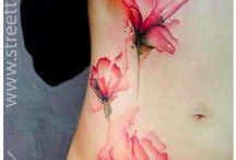 Ink  / by Nikol Walker