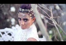 Zoan Ash Video