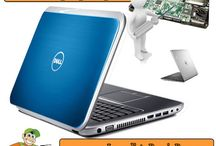 Saturday and Sunday Laptop Onsite Support / Get Laptop Repair on All Days in Week our Onsite Support for Post Warranty Dell Laptop in Delhi, Gurgaon, Noida, Faridabad, Ghaziabad also open on Saturday and Sunday.