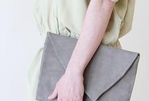 Bags /Purses