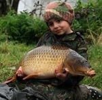 carpology