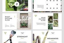 web&graphics designe