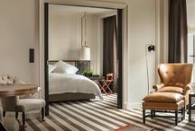 UES Residence Hotel