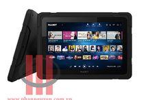 Tablet Hanet SmartList Pro 2016 / Tablet Hanet SmartList Pro 2016 là thiết bị chuyên dụng dùng để chọn lựa bài hát trên đầu karaoke Hanet PlayX One, Hanet PlayX Pro, Hanet BeatX Pro.