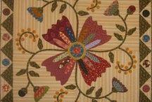 Kim Diehli Quilts