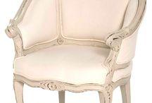 Furniture/Home ideas