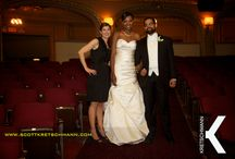 Wedding Planner Love