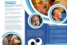 what we do at The Charlie Cookson Foundation / The Charlie Cookson Foundation was created in 2013 after Charlies parents spent two and a half years fighting for a better quality of life for their son .Chris and Sarah Cookson had to dramatically reduce their working hours to give Charlie the care he needed and deserved, as you can imagine the impact that this has on trying to keep your home and bills paid for is a huge struggle to say the least .CCF are here to financially support parents of terminally ill children .