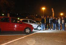 #Carros