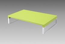 furniture / 収納・整理用品