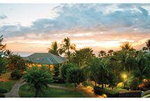 Honeymoon Resorts / Partner Resorts with HoneymoonWishes!