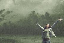 Let*It*Rain / by Debbie Pope Akers