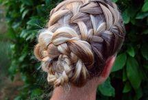 Braids Hair Styles#4