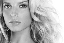 Jessica Simson