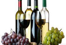 Vino / Wine