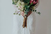 Decoración boda Eucalipto