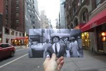 Filmowe podróże w czasie