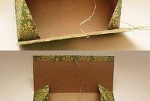 подарок коробочки для подарков