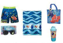 Swimming - Pool - Pool Toys - Sunglasses - etc