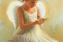 änglar