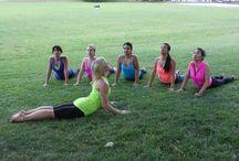 Fitness n health