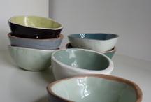 bowls-ciotole