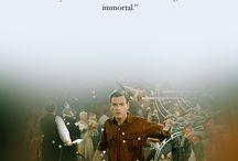My movies ❤